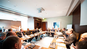 global-executive-briefings