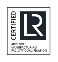 Qualification d'installation de FA LR