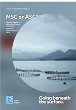 MSC or ASC cover image
