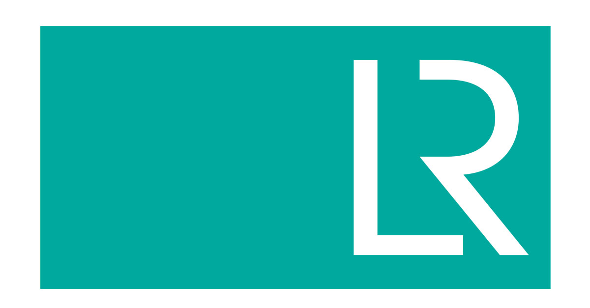 Independent management systems certification from Lloyd's