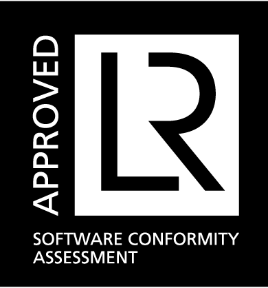 Software conformity assessment mark