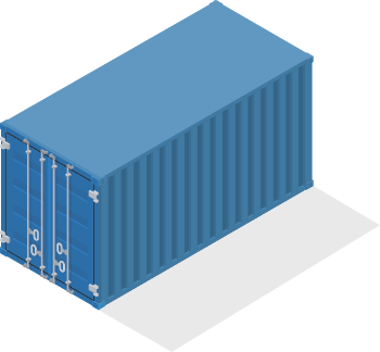 msis-isp-2016-shipping_container-02_1
