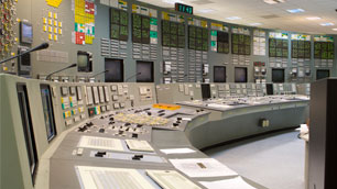 control_room_-_nuclear_power_plant