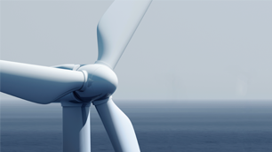 hywind floating offshore wind turbine news
