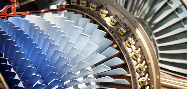 gas_turbine_header