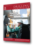 drilling_contractor_cover