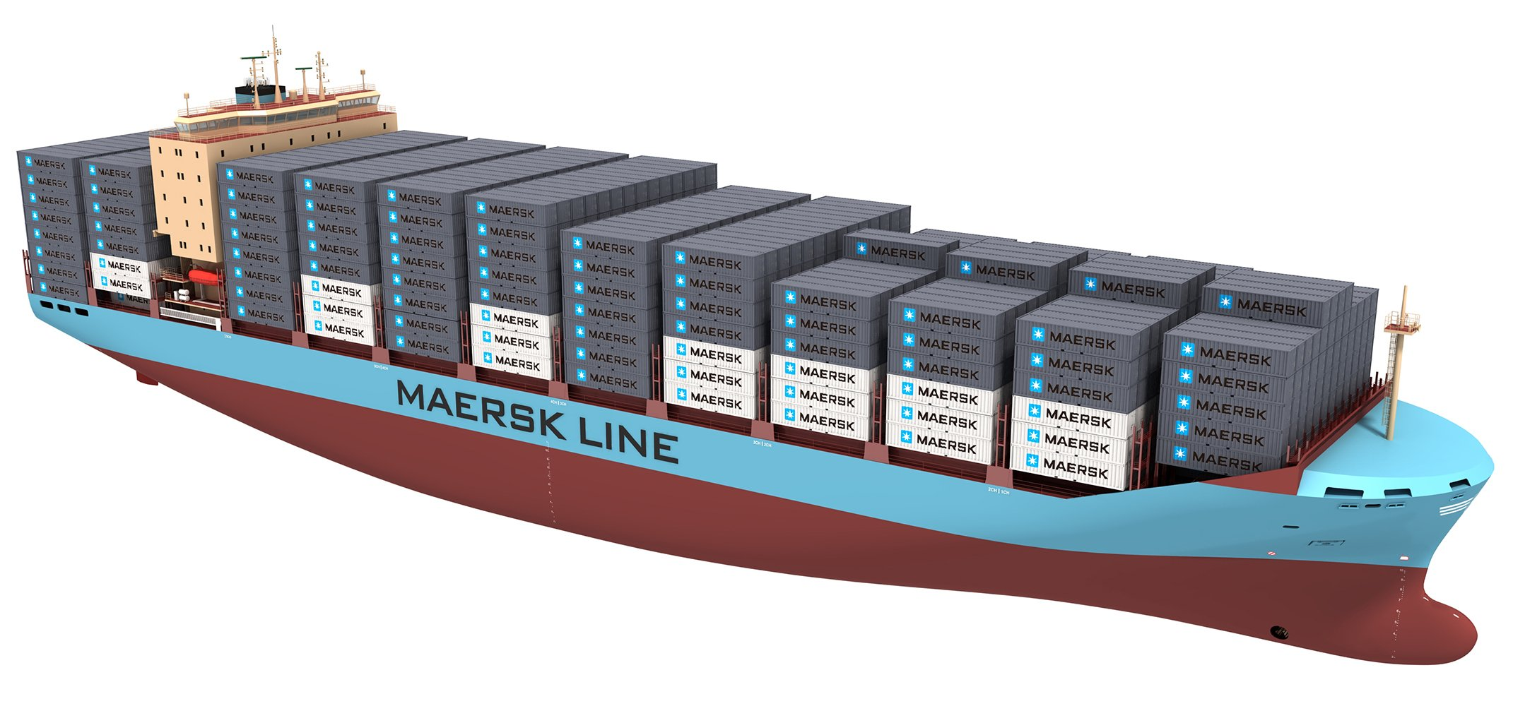 maersk_line_3600_teu_container_ship.jpg