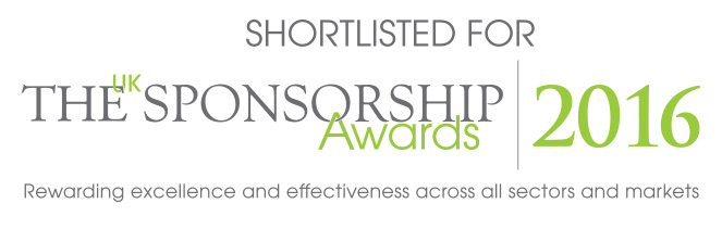 lloyds register shortlisted for uk sponsorship awards