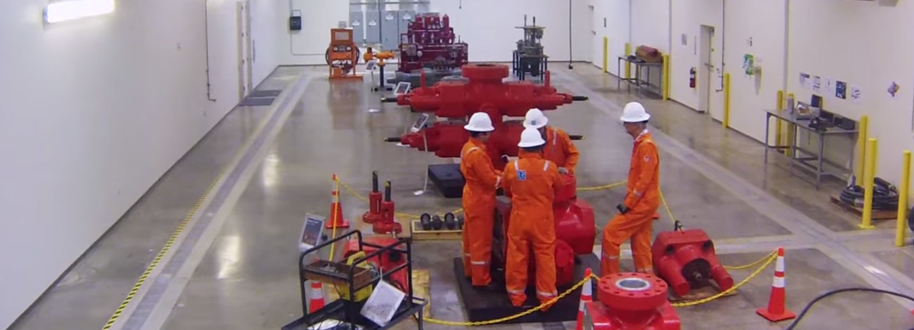 drilling_training_video_carousel_org.jpg