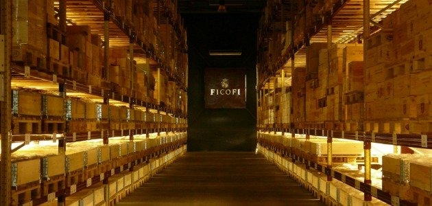 ficofi_warehouse2