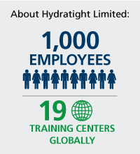 hydratight_graphic.